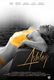 Watch Free Ashley (2013)