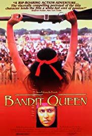 Watch Free Bandit Queen (1994)