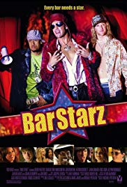Watch Free Bar Starz (2008)