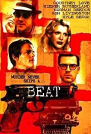 Watch Free Beat (2000)