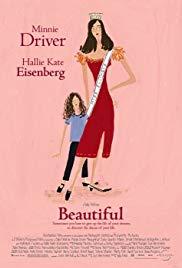 Watch Free Beautiful (2000)