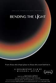 Watch Free Bending the Light (2014)