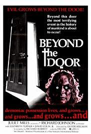 Watch Free Beyond the Door (1974)