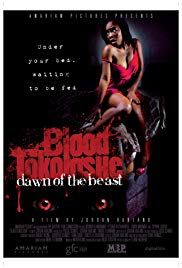 Watch Free Blood Tokoloshe (2013)