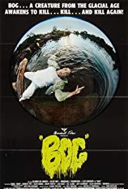 Watch Free Bog (1979)