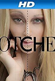 Watch Free Botched (2014 )
