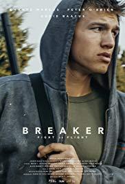 Watch Free Breaker (2019)