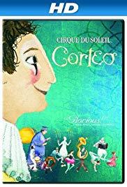 Watch Free Cirque du Soleil: Corteo (2006)