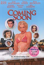Watch Free Coming Soon (1999)