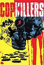 Watch Free Cop Killers (1973)