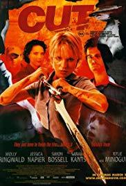 Watch Free Cut (2000)