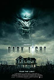 Watch Free Dark Light (2019)