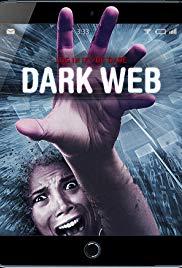 Watch Free Dark Web (2017)