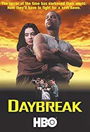Watch Free Daybreak (1993)