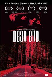 Watch Free Dead End (2003)