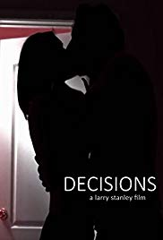 Watch Free Decisions (2015)