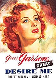 Watch Free Desire Me (1947)