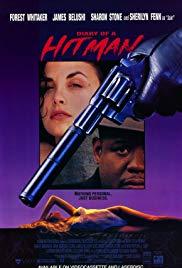 Watch Free Diary of a Hitman (1991)