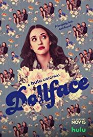 Watch Free Dollface (2019 )