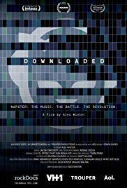 Watch Free Downloaded (2013)