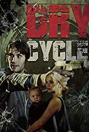 Watch Free Spin, Shoot & Run (2003)