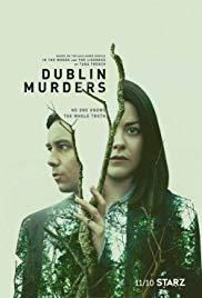 Watch Free Dublin Murders (2019 )