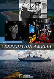 Watch Free Expedition Amelia (2019)