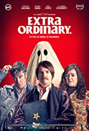 Watch Free Extra Ordinary (2019)