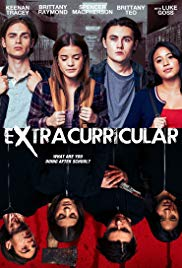 Watch Free Extracurricular (2018)