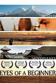 Watch Free Eyes of a Beginner (2012)
