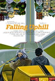 Watch Free Falling Uphill (2012)