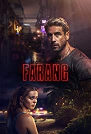 Watch Free Farang (2017 )