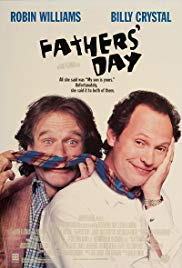 Watch Free Fathers Day (1997)