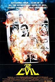 Watch Free Fear No Evil (1981)