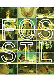 Watch Free Fossil (2014)