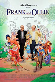 Watch Free Frank and Ollie (1995)