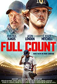 Watch Free Full Count (2015)