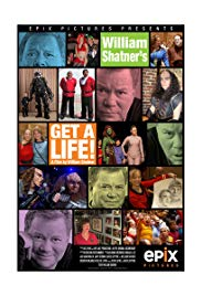 Watch Free Get a Life! (2012)
