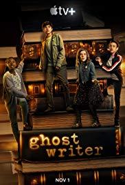Watch Free Ghostwriter (2019 )