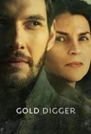 Watch Free Gold Digger (2019 )