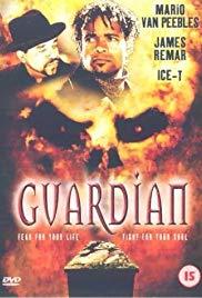 Watch Free Guardian (2001)