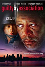 Watch Free Guilty by Association (2003)