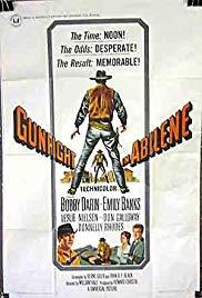 Watch Free Gunfight in Abilene (1967)