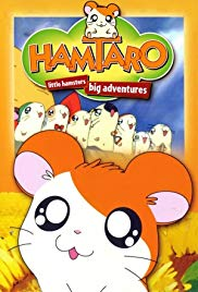 Watch Free Hamtaro (2000 )