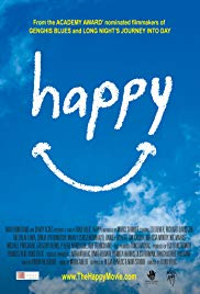 Watch Free Happy (2011)