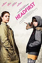 Watch Free Headfirst (2014)