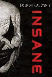 Watch Free Insane (2016)