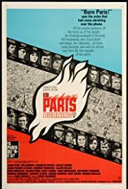 Watch Free Is Paris Burning? (1966)