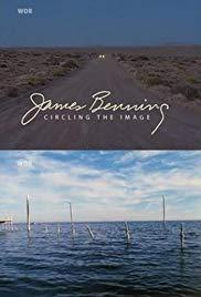 Watch Free James Benning: Circling the Image (2003)