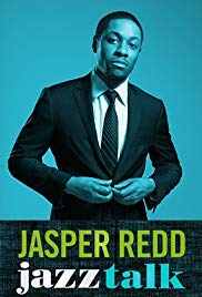 Watch Free Jasper Redd: Jazz Talk (2014)